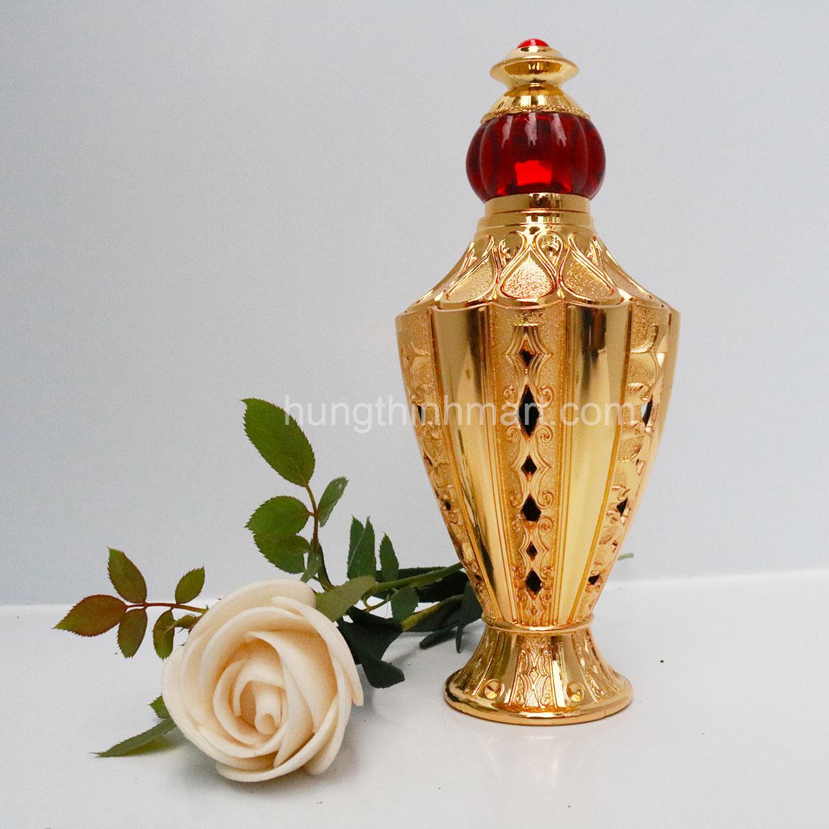 ruby-rose-1
