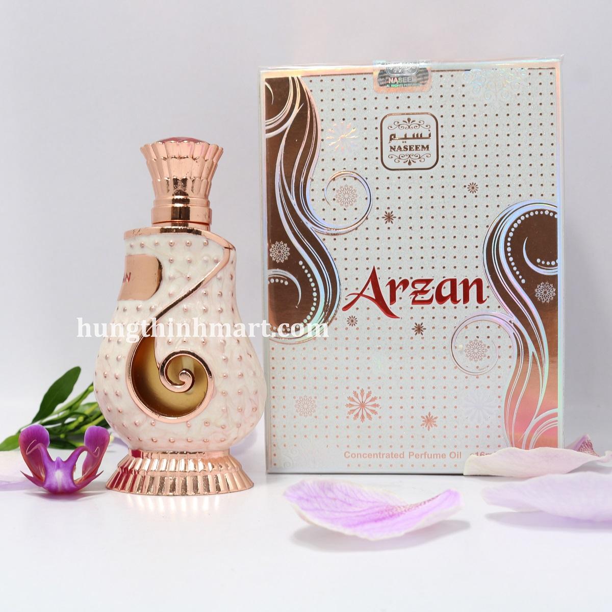 tinh-dầu-dubai-Arzan-2