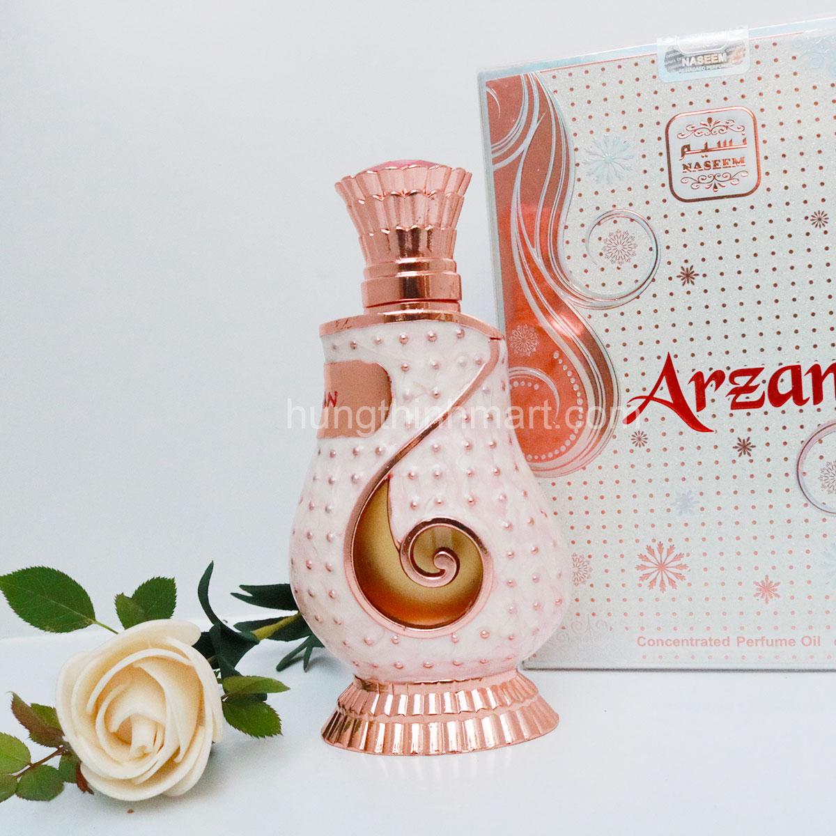 arzan-1.jpg