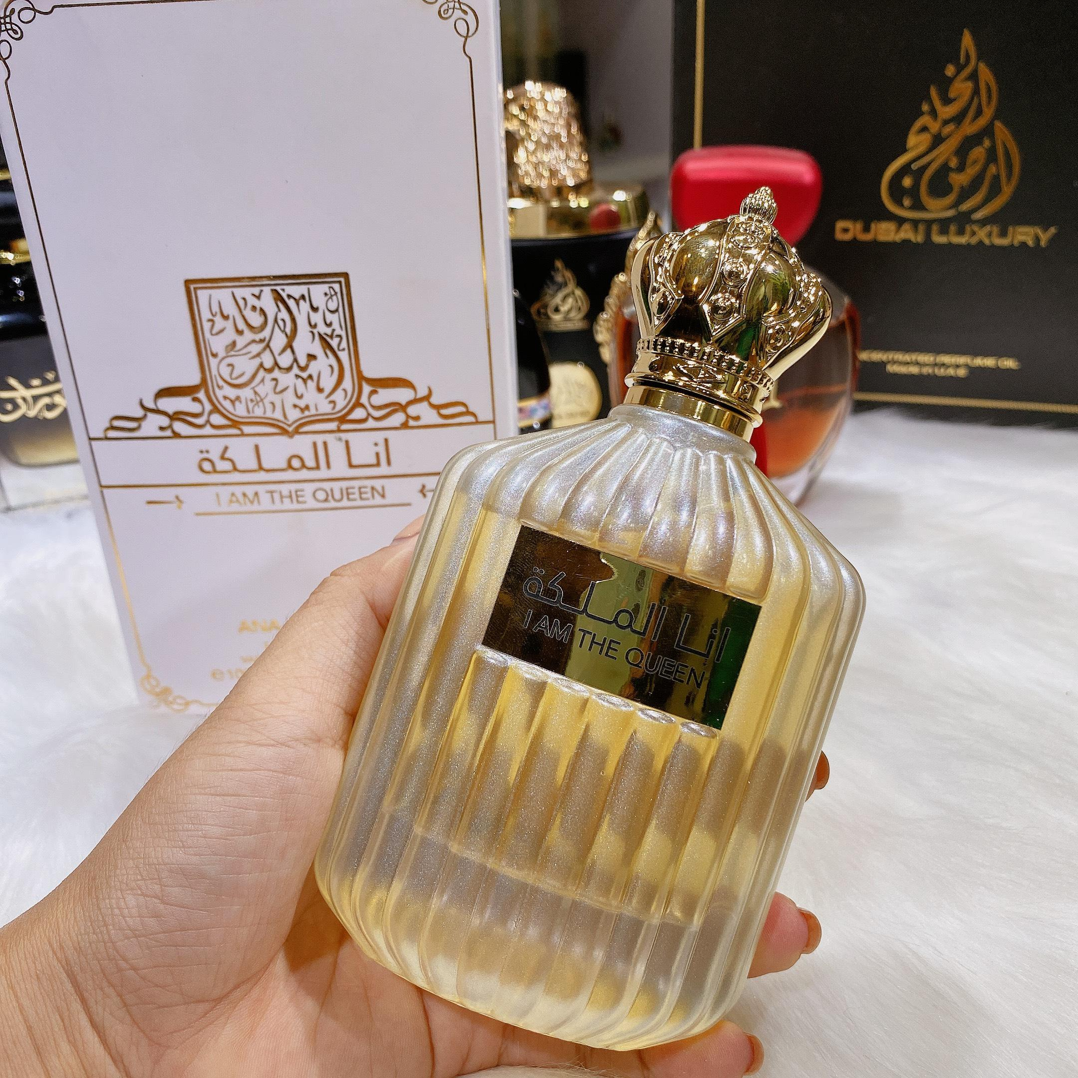 nuoc-hoa-dubai-nu-i-am-the-queen-100ml-quy-phai