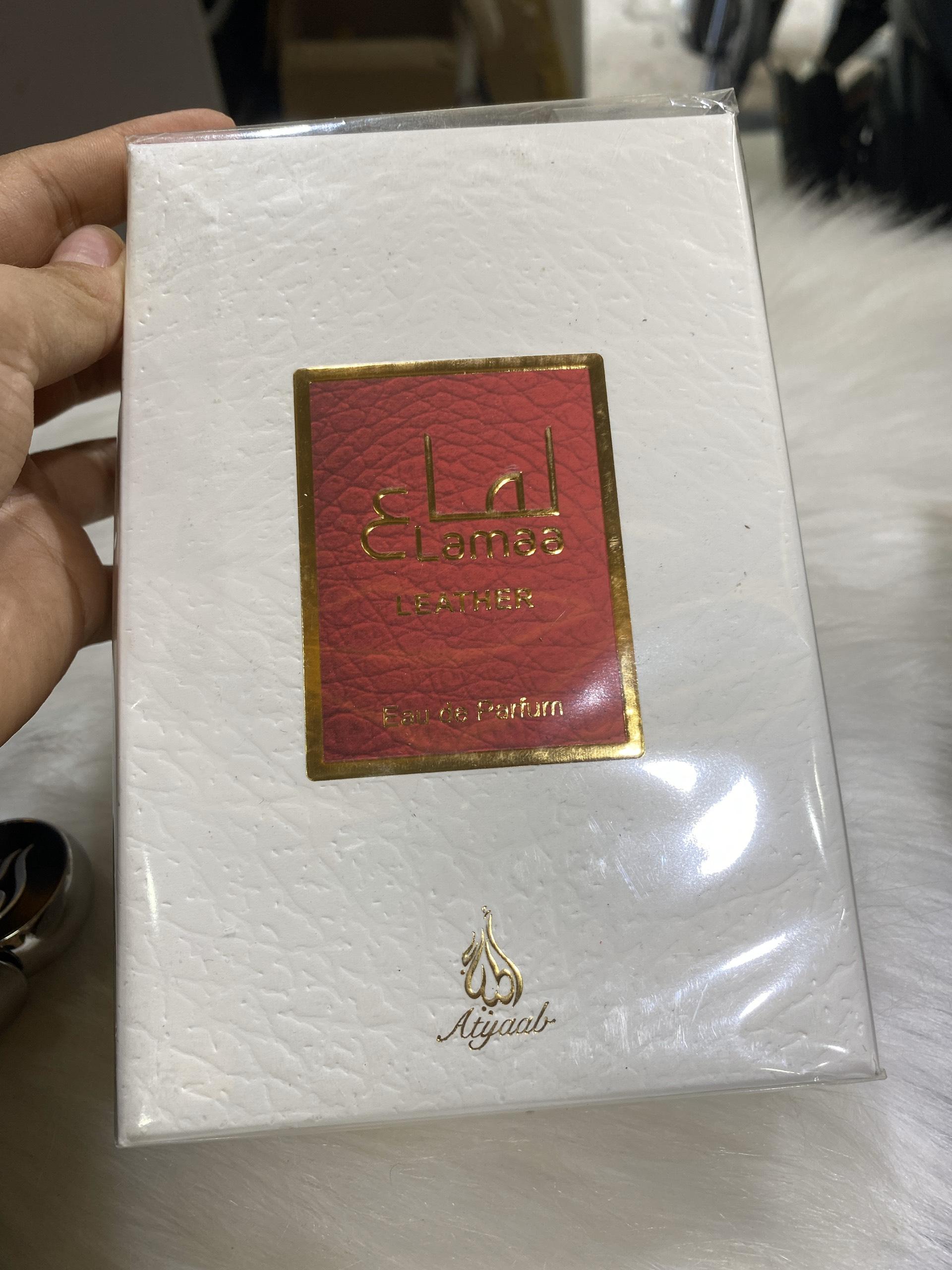 nuoc-hoa-lamaa-leather.jpg