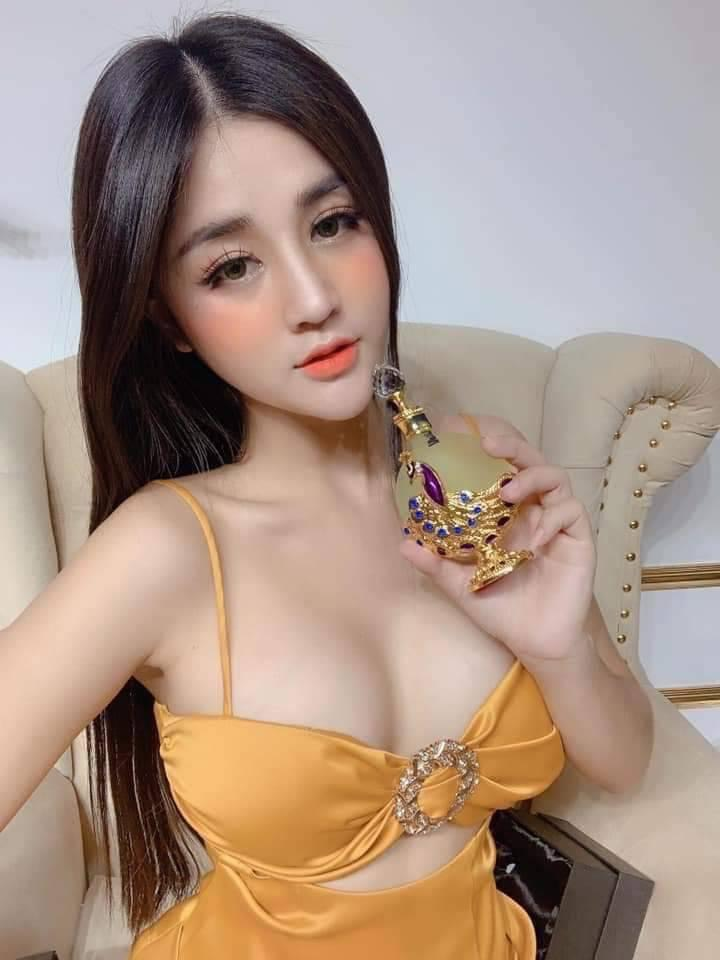 nuoc-hoa-tinh-dau-dubai-phuong-hoang (8)