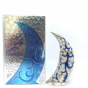tamayaz-silver-2.jpg