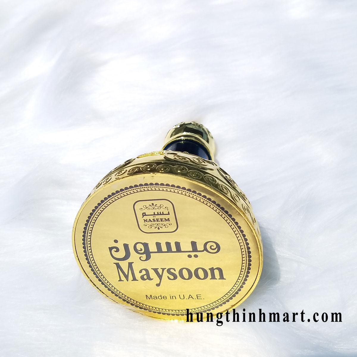 tinh-dau-dubai-mayroof-2.jpg