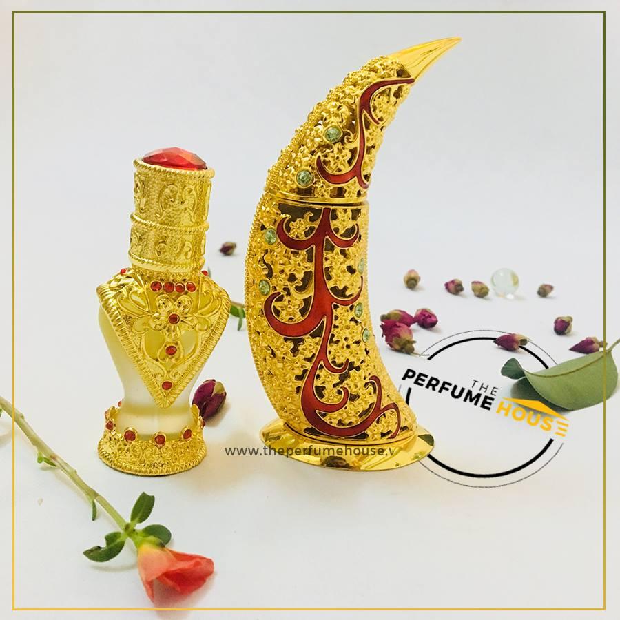 tinh-dau-dubai-tamayza-gold-1