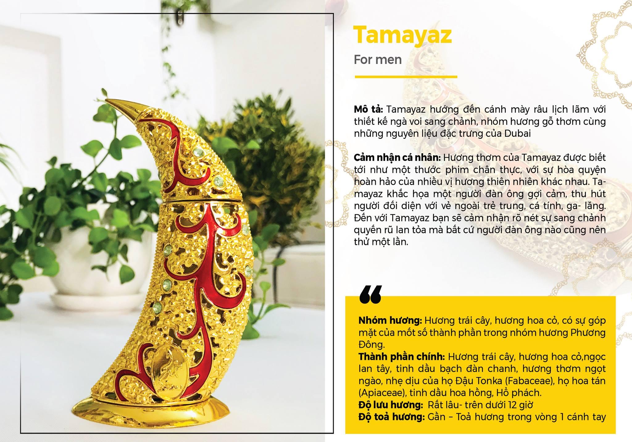 tinh-dau-dubai-tamayza-gold-2