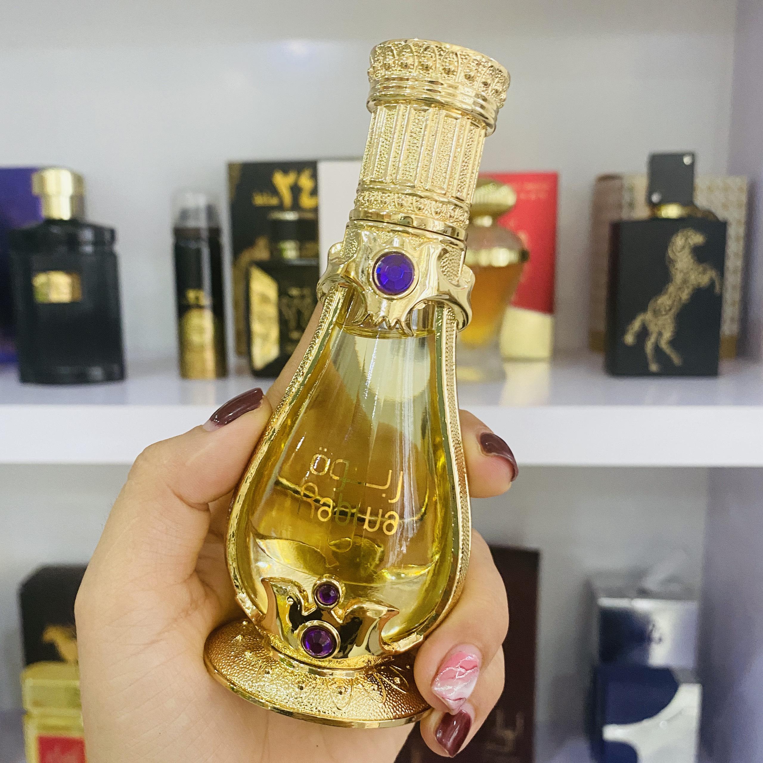 Tinh-dau-nuoc-hoa-Dubai-Rabwa