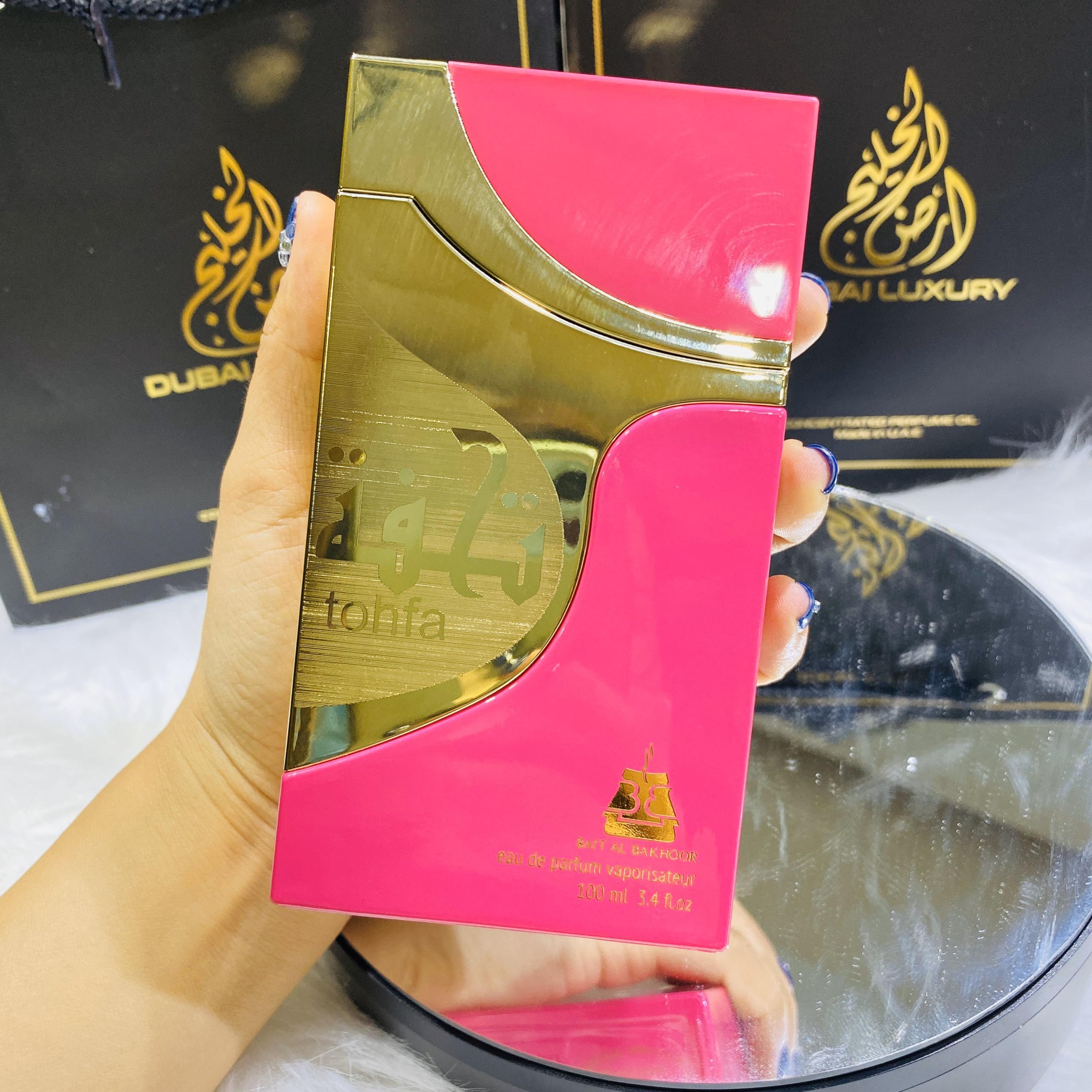 nuoc-hoa-dubai-Tohfa-Pink-100ml-nhe-nhang4