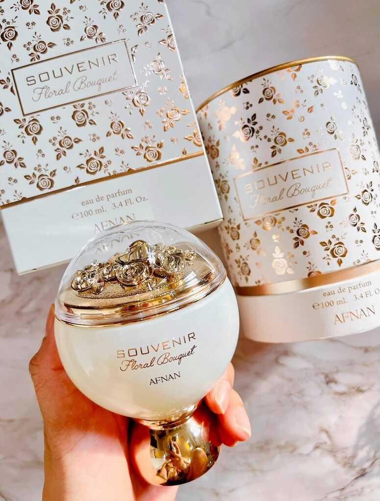 nuoc-hoa-souvenir-afnan-floral-bouquet-5