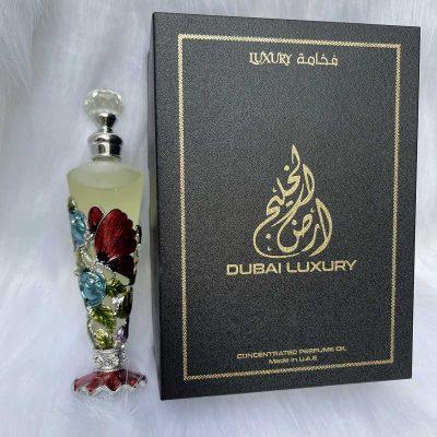 Tinh dầu nước hoa Dubai Miss Dior
